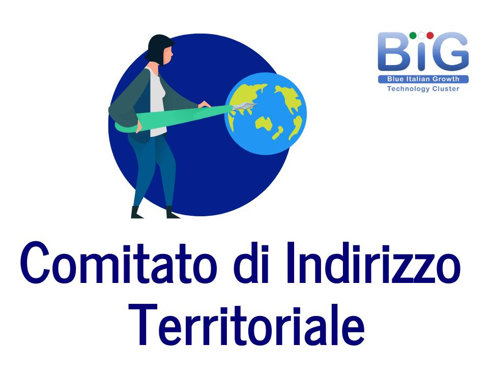 Verbale Incontro CTN BIG - CIT 10 febbraio 2021